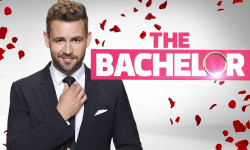 when does the bachelor start