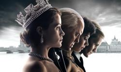 TV Show Premiere Dates, Release Dates TV Finder - TV Release