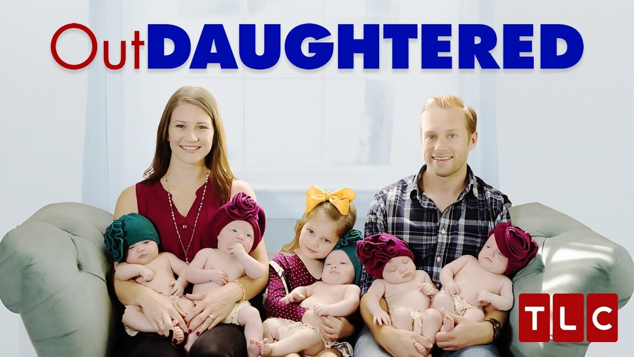 outdaughtered3