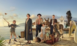 The Durrells Final Season Release Date