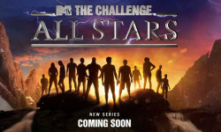 the-challenge-all-stars-paramount-plus