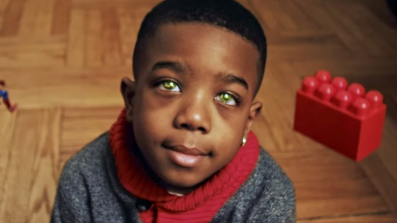 Will There Be Raising Dion Season 2 Start Netflix Premiere Release Date Renewal News Tv Release Dates
