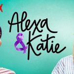 Alexa & Katie Season 2: Netflix Release Date, Premiere Date Status