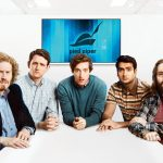 Silicon Valley Season 6: HBO Premiere Date, Release Date (Renewed; Final Season 2020)
