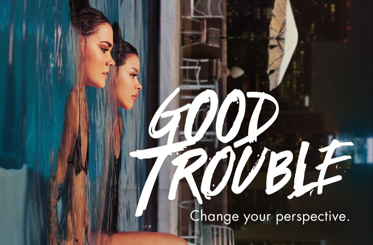 Will There Be Good Trouble Season 3? Freeform Status