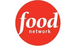 Food Network TV Show Premiere Dates