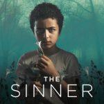 When Will The Sinner Season 3 Begin On USA Network? Premiere Date