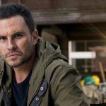 Wild District Season 1 On Netflix: Release Date (Series Premiere)