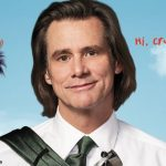 Kidding Season 1 On Showtime: Release Date (Series Premiere)