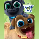 When Does Puppy Dog Pals Season 3 Release? Disney Junior Premiere Date (Renewed)