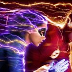 When Will The Flash Season 6 Start On The CW? Premiere Date, Renewal Status