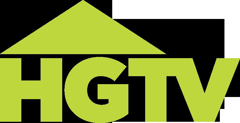 HGTV Release Dates