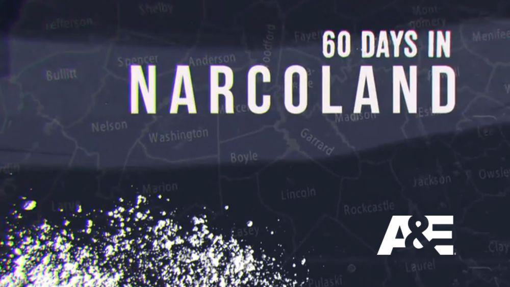 When Will 60 Days In: Narcoland Season 2 Premiere? A&E