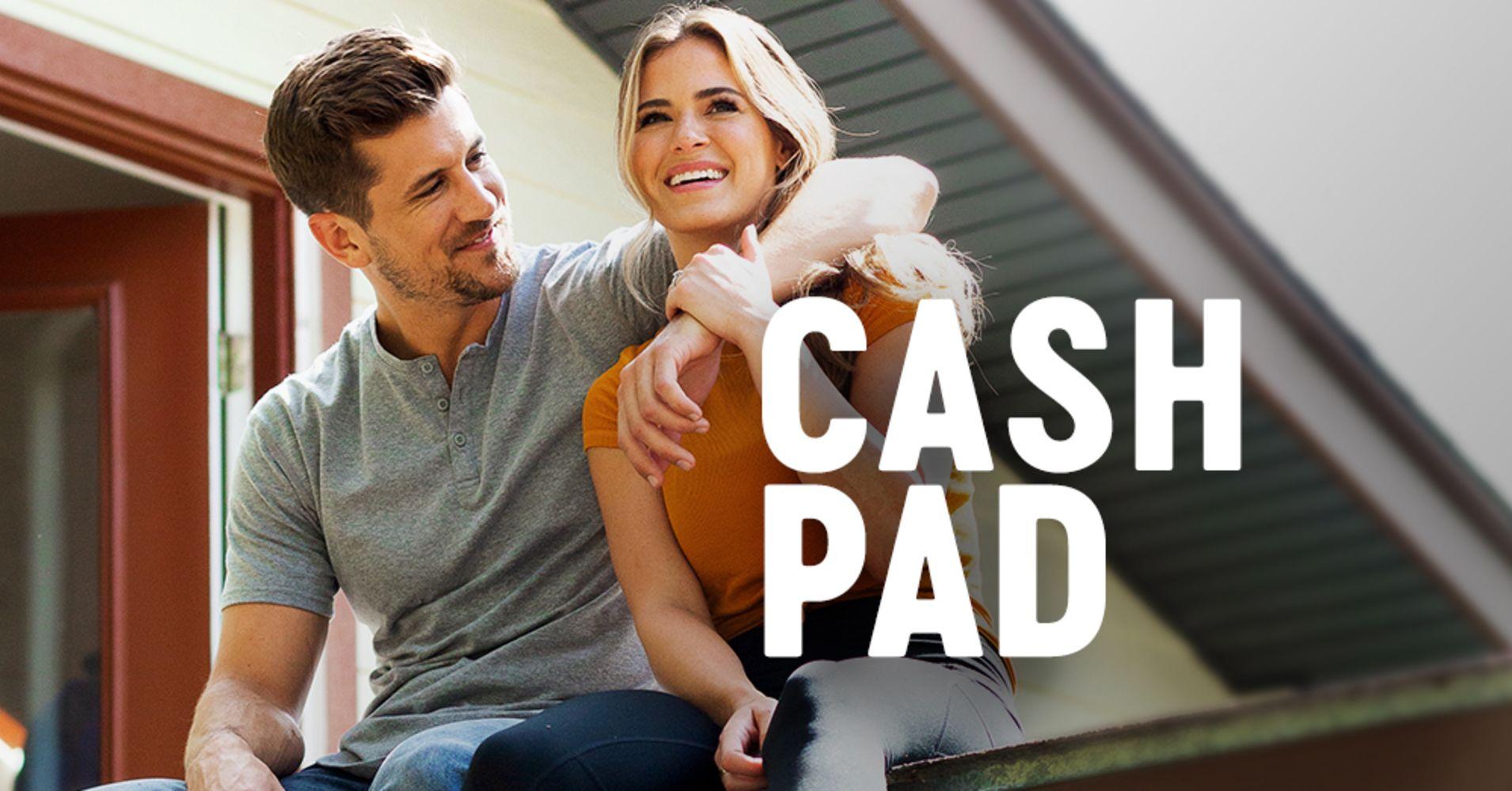 When Will Cash Pad Season 2 Release? CNBC Premiere Date | TV