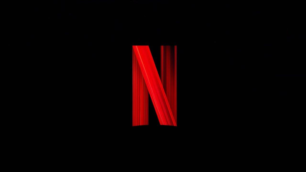 Netflix Shows Cancelled?
