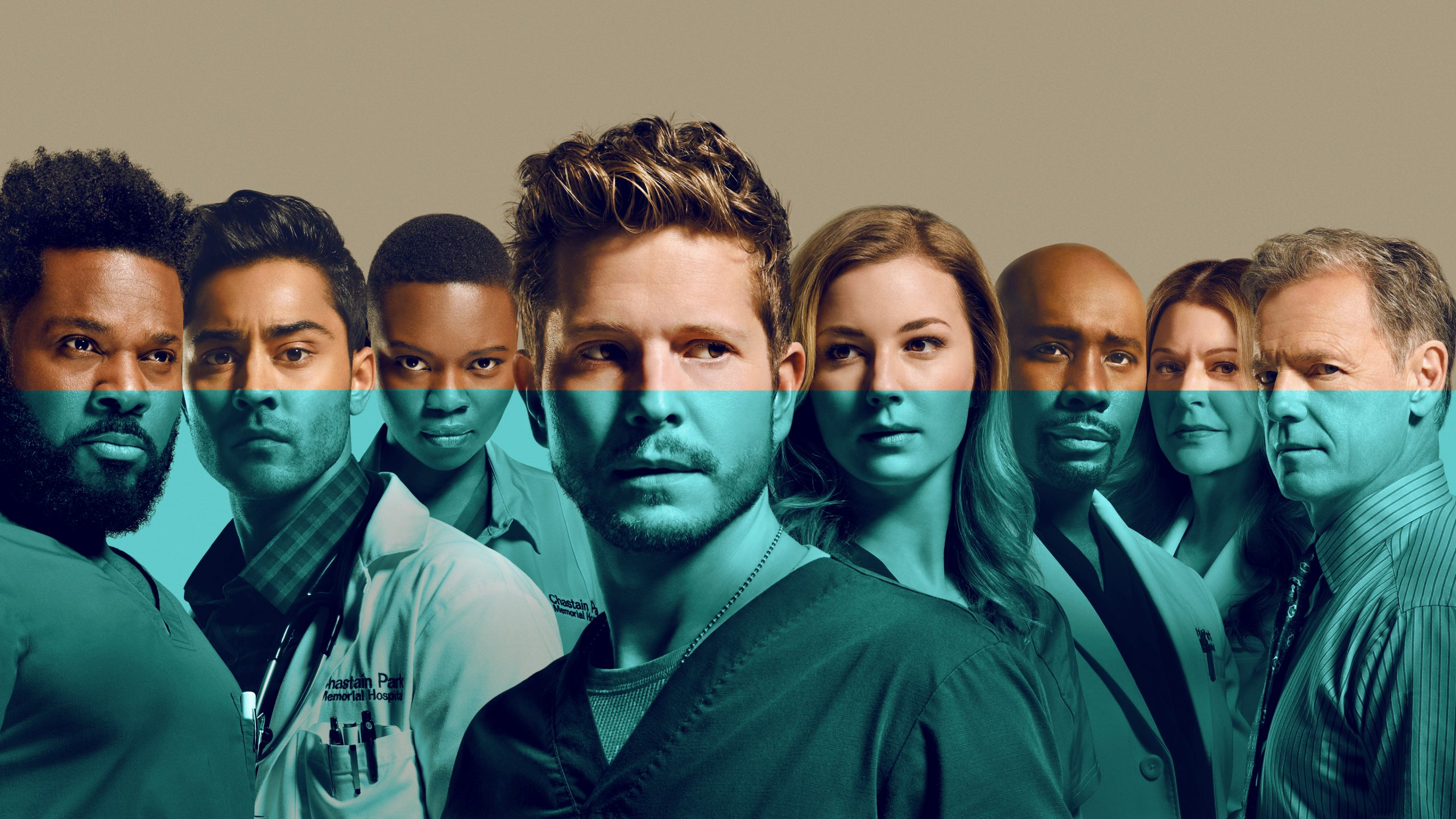 Continuum: Season 4 - Rotten Tomatoes