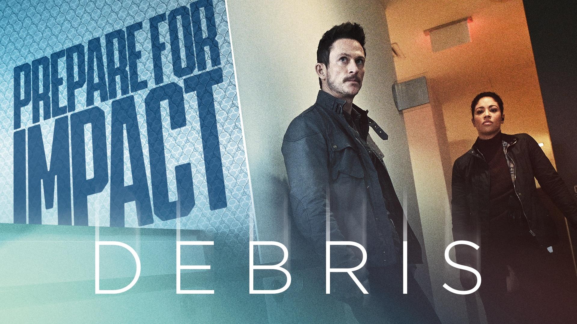 debris-show-poster