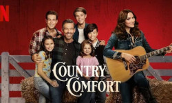 Country Comfort on Netflix