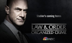 law-and-order-organized-crime