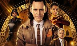 Loki_on_Disney_Plus