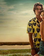 Outer Banks Season 2 on Netflix