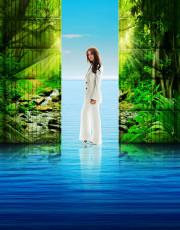 Fantasy Island Season 1 on Fox