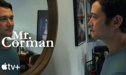 Mr. Corman Season 1 on Apple TV+
